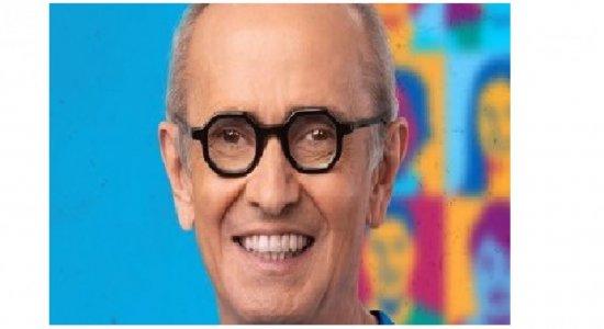Eleito de João Pessoa, Cícero Lucena comemora retorno à vida pública