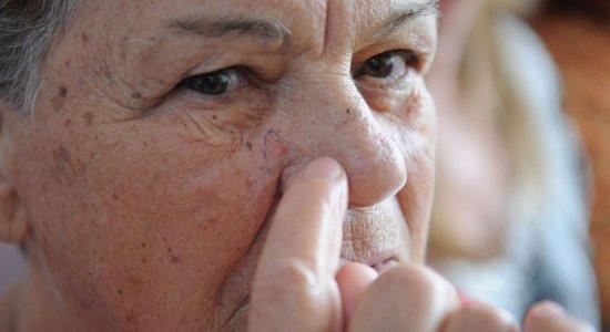 Campanha Dezembro Laranja alerta para prevenção do câncer de pele