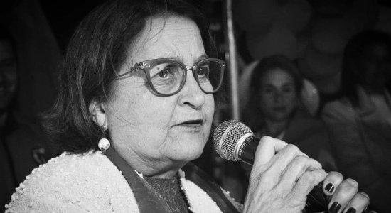Prefeita eleita de Santo Antônio das Missões (RS) morre de covid-19