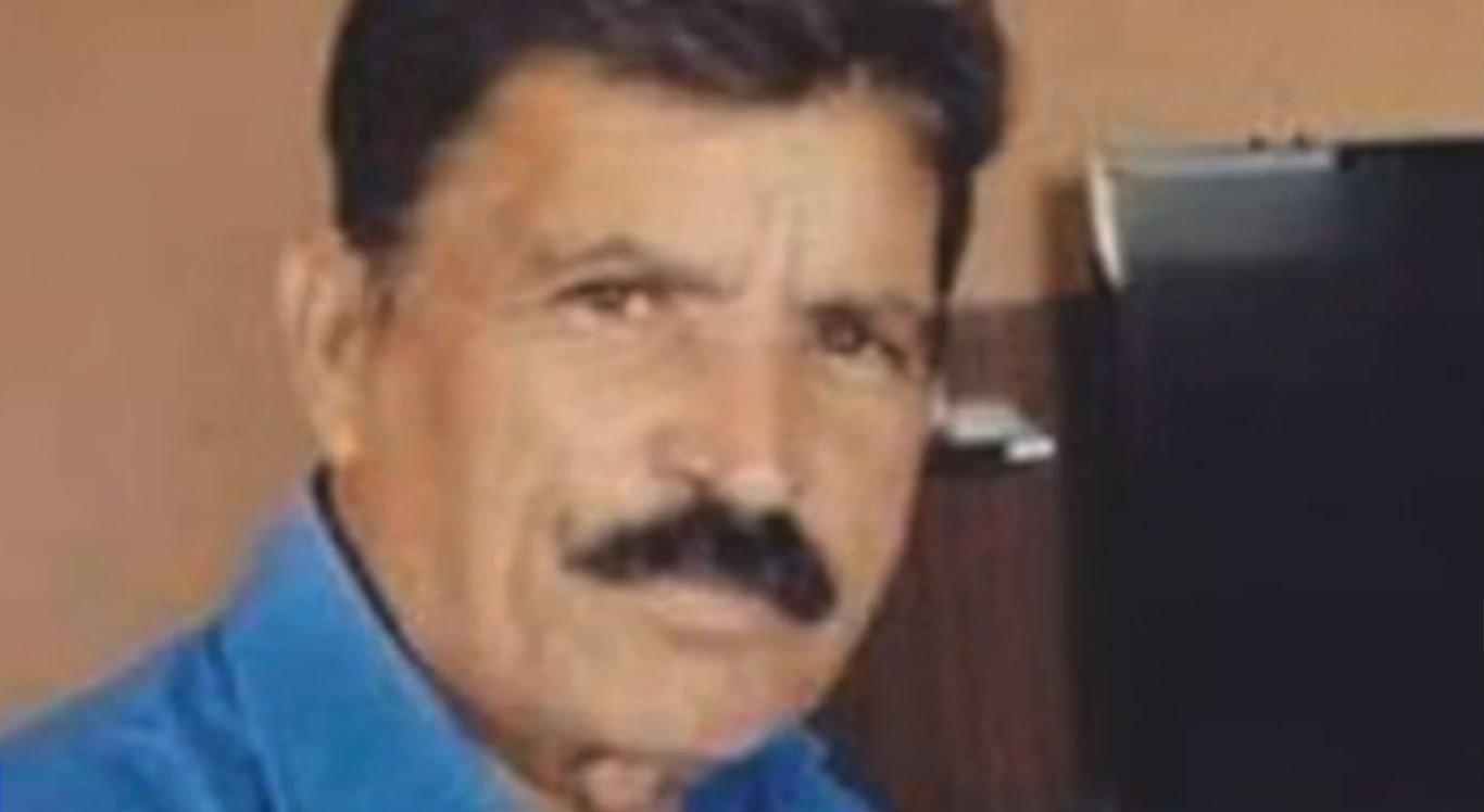 Ex-vereador de Quipapá, Fernando Faustino, não resistiu e morreu