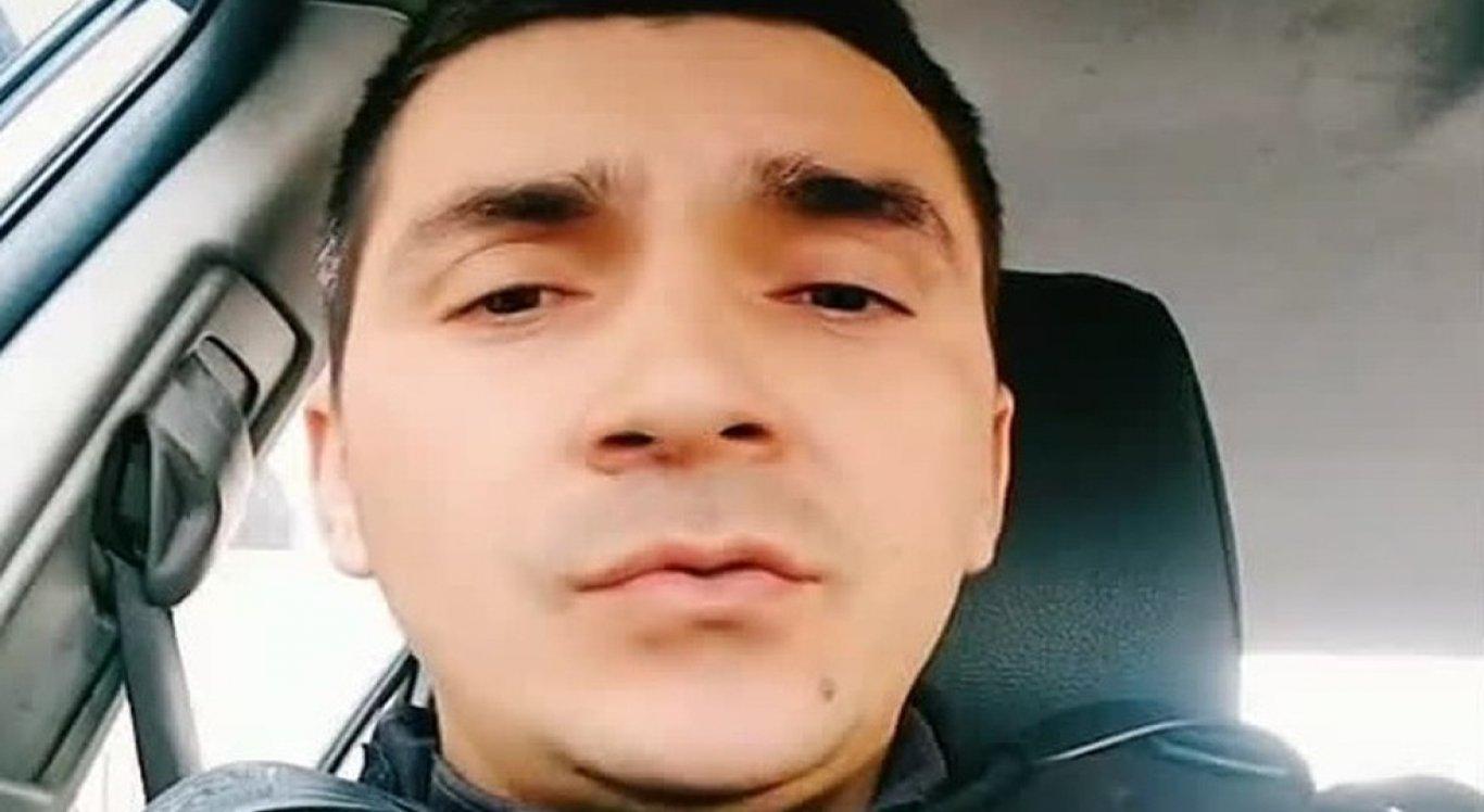 O cabo Derinaldo Cardoso dos Santos foi morto ao tentar impedir um assalto em Mesquita (RJ)