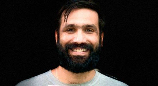 Advogado Ivan Rocha lança livro sobre importância de enfrentar medos