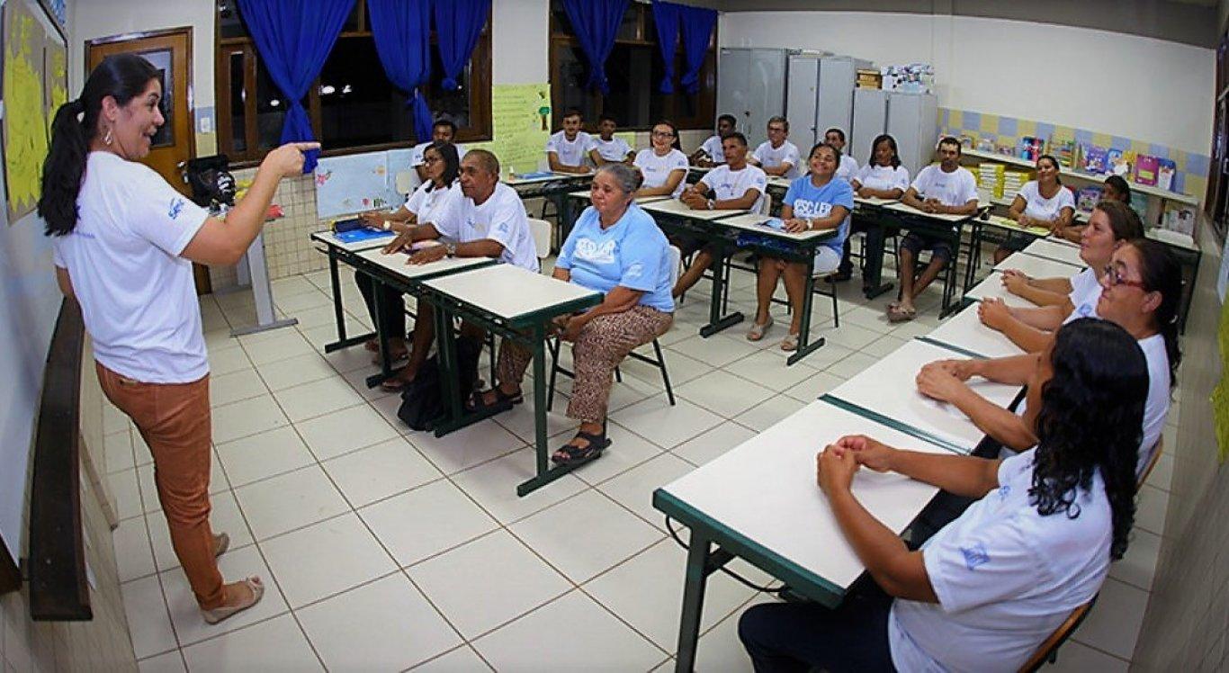 Divulgação/Sesc Pernambuco