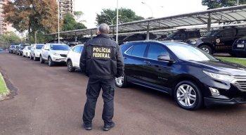 A justiça determinou o bloqueio de R$ 650 mil em diversas contas que receberam indevidamente o auxílio.