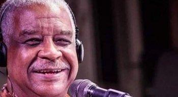 Ubirany foi o responsável por introduzir o repique de mão no mundo do samba
