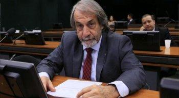 Eduardo Cadoca morre aos 80 anos