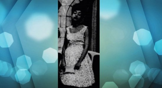 Morre a atriz e dubladora Nair Silva, aos 70 anos, vítima da covid-19