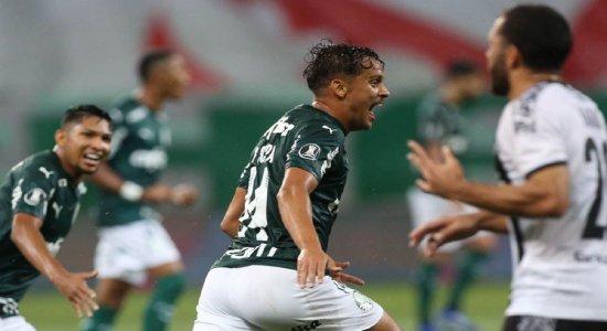 River Plate x Palmeiras: veja onde assistir à semifinal da Libertadores 2020
