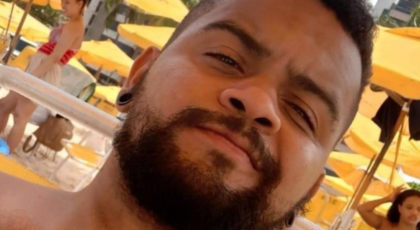 Jovem foi morto a tiros em Carpina