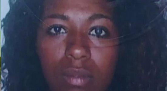 Vítima tinha 29 anos e deixou dois filhos