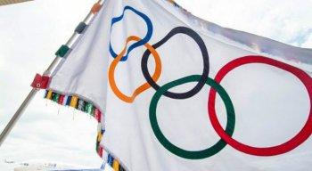 Os organizadores dos Jogos de Tóquio querem realizar Olimpíadas em 2021