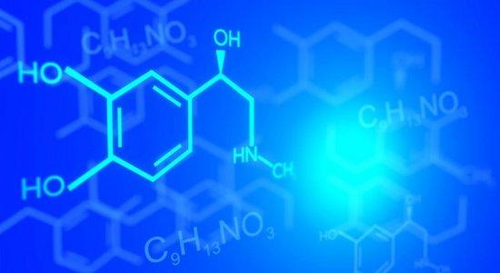 Saiba os tópicos de química que você deve revisar para o ENEM