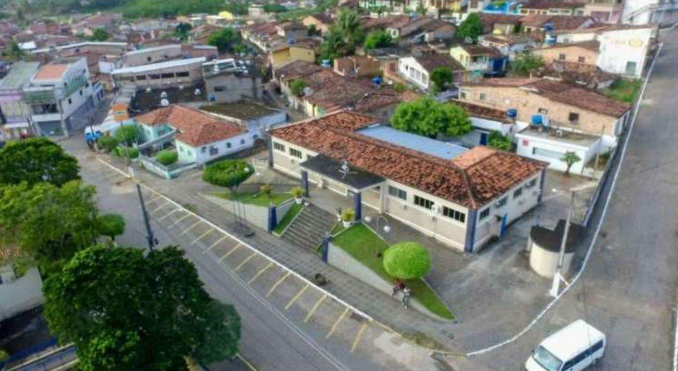 O duplo homicídio ocorreu em Rio Formoso, Pernambuco