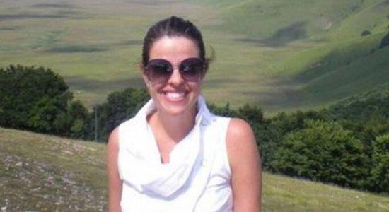 Juíza é assassinada pelo ex-marido na frente das filhas no Rio de Janeiro