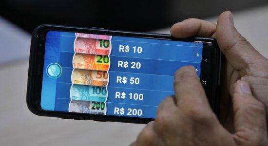 PF apreende mais de R$ 16 mil notas falsas em 2020; saiba como reconhecer uma cédula verdadeira