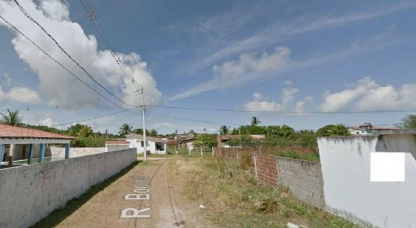 As vítimas tinham idades entre 19 e 39 anos e foram mortas na Rua Bodocó