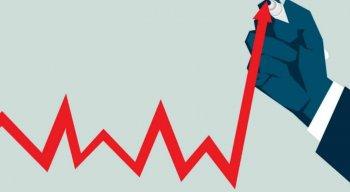 Inflação deve cair no ENEM