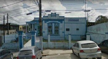 O caso aconteceu em Garanhuns, no Agreste de Pernambuco