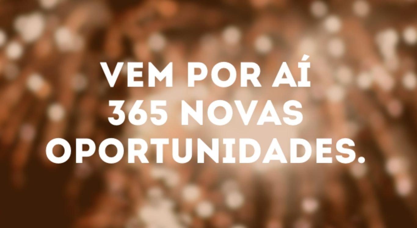Divulgação/42 frases