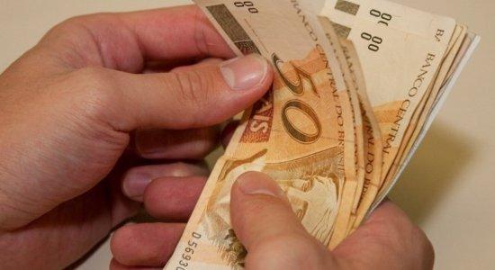 Antecipação de 13º salário do INSS para aposentados e pensionistas em 2021 já pode acontecer? Veja o que diz Paulo Guedes