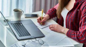 O SESI-PE oferece 200 vagas em cursos gratuitos online