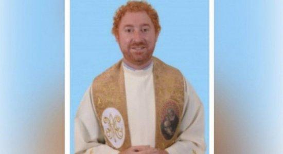 Padre paraibano radicado em Pernambuco é morto dentro de casa, no Pará