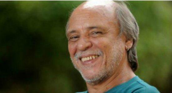 Sete anos sem Mané Queiroz: Escrete de Ouro relembra histórias do inesquecível plantão esportivo
