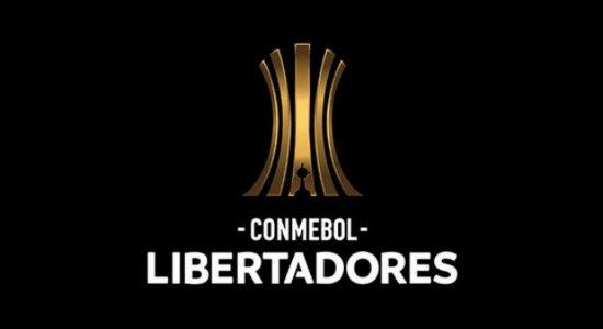 Libertadores: Conmebol confirma data e horário da final no Maracanã