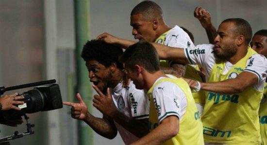 Como assistir ao vivo River Plate x Palmeiras pela semifinal da Libertadores