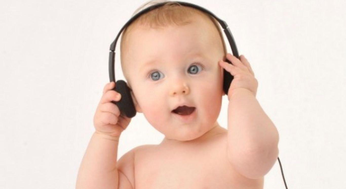 Fone de ouvido pode prejudicar audição