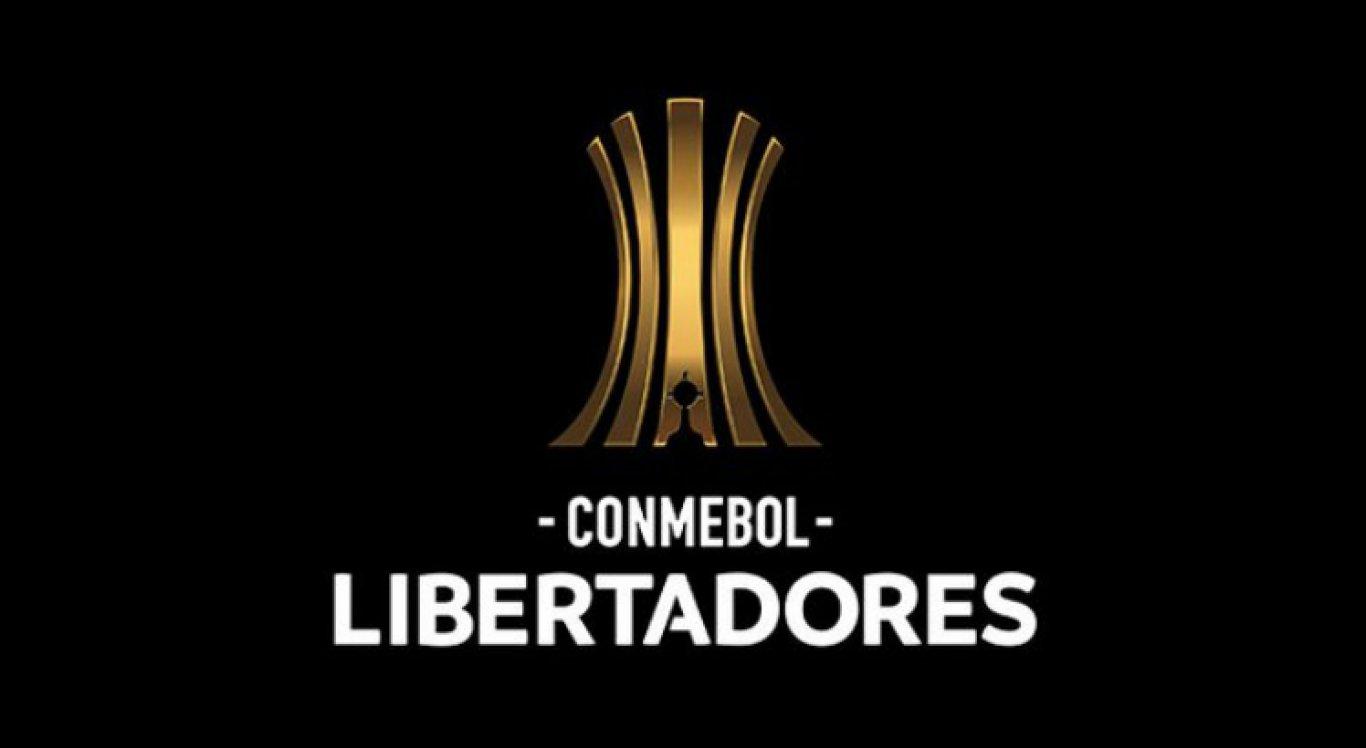 Final da Copa Libertadores, marcada para acontecer no estádio do Maracanã no dia 30 de janeiro, não terá a presença de público