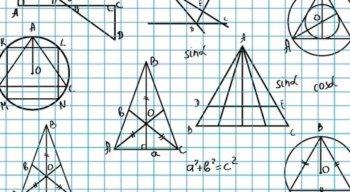 Dicas de Geometria para o ENEM
