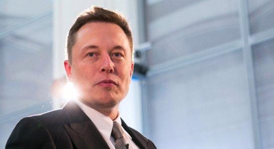 Recorde: Veja como está a fortuna do homem mais rico do mundo, Elon Musk