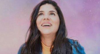 Cantora Juciara Pimentel recebeu alta na tarde desta quinta (7)