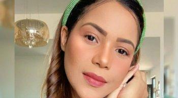 Amanda Wanessa: confira estado de saúde da cantora, que fez aniversário nesta semana