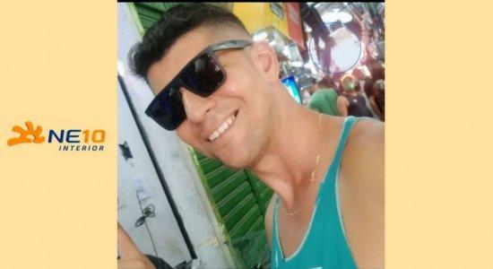Policial militar é assassinado na Bahia