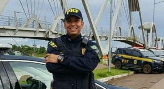 Dupla suspeita de matar policial em lanchonete no Recife se entrega à polícia