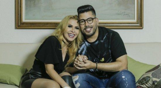 Raphael Acioli faleceu com Covid-19 em Recife