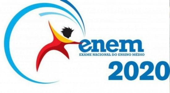 Saiba o que pode e o que não pode levar no ENEM 2020