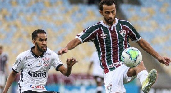 Corinthians vive surto de covid-19, com dez jogadores infectados; saiba quais