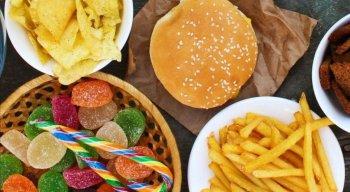 Alimentos que devem ser evitados no Enem