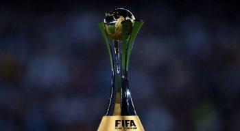 Troféu do Mundial de Clubes