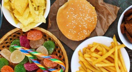 Conheça os alimentos que você deve evitar durante a prova do Enem