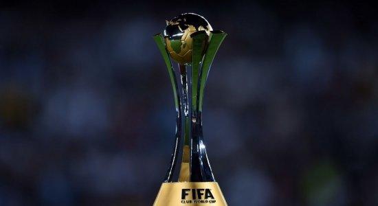 Palmeiras X Santos: com alterações na escalação, times se enfrentam na final da Libertadores