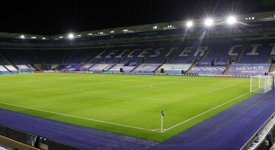 Onde assistir Leicester x Napoli ao vivo, horário e escalações do jogo da Europa League