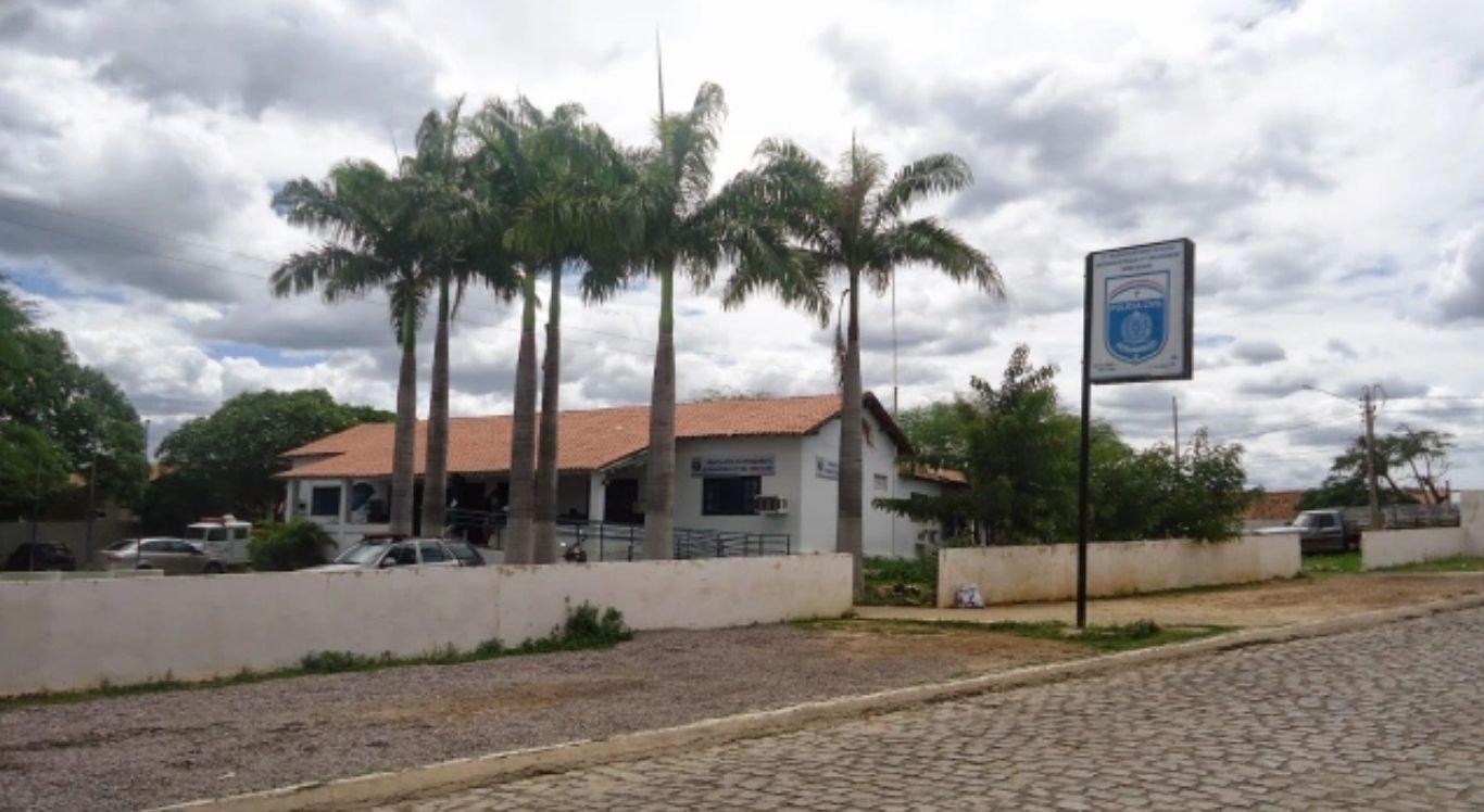 Caso será investigado pela Polícia Civil de Serra Talhada