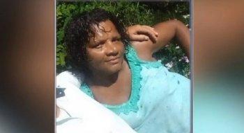 Mauriceia Ângela Sá Silva, de 48 anos, conhecida pelo apelido de Alicate, foi morta a tiros.