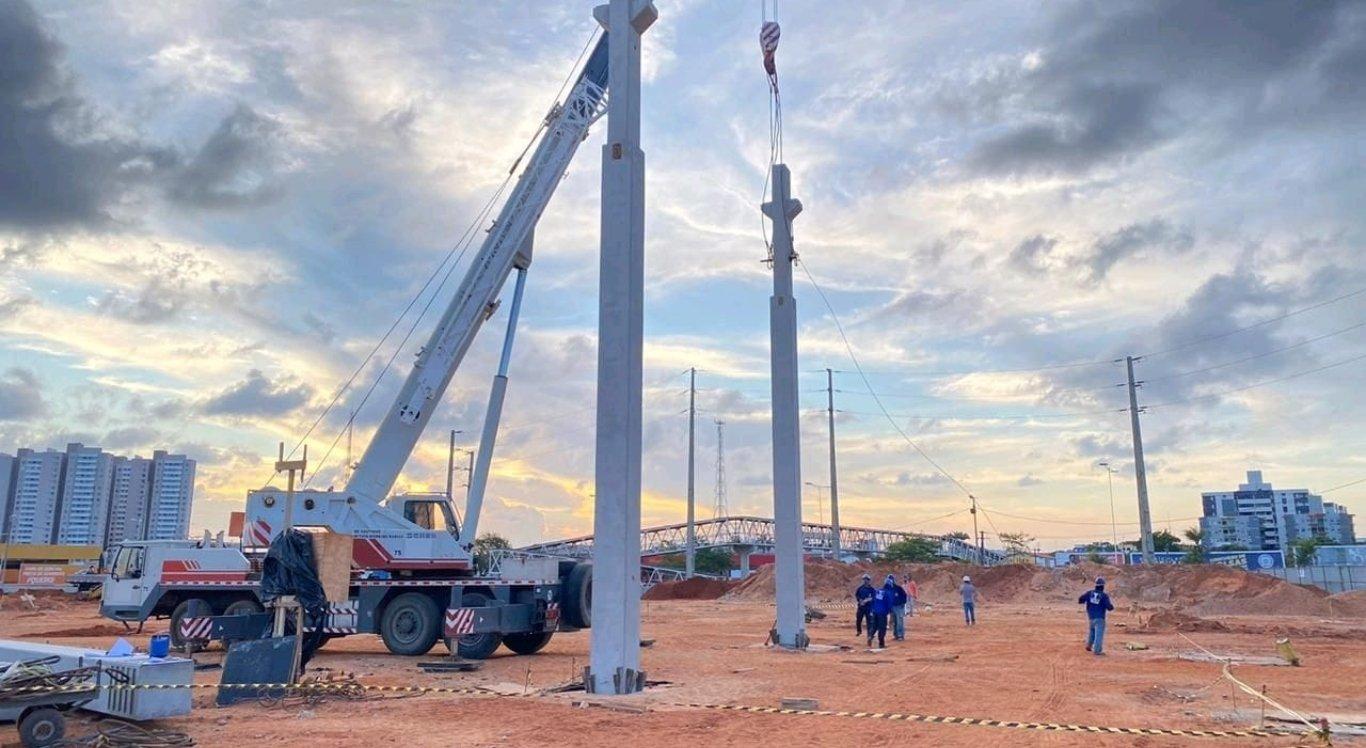 Ferreira Costa abre vagas de emprego em Caruaru