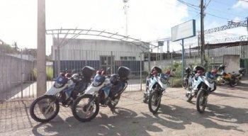 Moradores denunciam insegurança no bairro de Comportas, em Jaboatão dos Guararapes, no Grande Recife