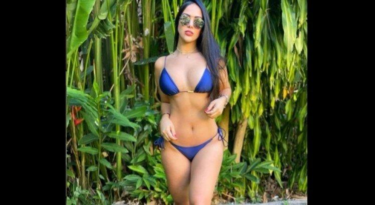 Blogueira Liliane Amorim morre após fazer cirurgia de lipoaspiração